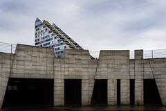 modern architecture (novak.mato91) Tags: