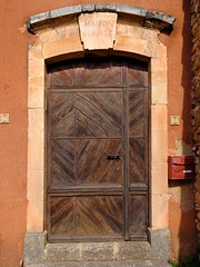 Provence (cosbrandt) Tags: gfx50s gf3264mm provence france