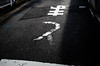 Éclat banal 39 (tous les jours) (Bloc note Normand) Tags: japon japan japonia japanese japonais hiragana kanji asian asiatique asie asia tokyo city ville urban urbain street streetscene streetlife streets streetshot streetphoto streetphotography photoderue photo rue picture shot photography ricoh ricohgr ricohgr2 ricohgrii gr gr2 grii outside extérieur pavement contrast contraste compact composition shadow shawows ombre ombres write writing