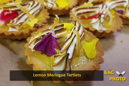 """Lemon Meringue Tartlets • <a style=""""font-size:0.8em;"""" href=""""http://www.flickr.com/photos/159796538@N03/45035357902/"""" target=""""_blank"""">View on Flickr</a>"""