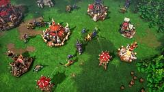 Warcraft-III-Reforged-071118-023