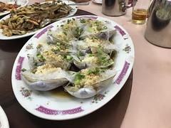 IMG_3716 (theminty) Tags: hongkong seafood laufaushan theminty themintycom travel crabs crab fish shrimp abalone scallops clams razor