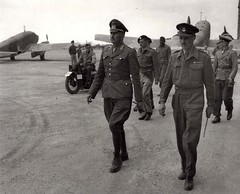 General von Arnim (djangobuchmeier) Tags: general wehrmacht soldaten offizier war ww2 krieg armee army