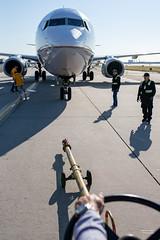 2018_09-MCP-SONJ Plane Pull-110-5351 (Marco Catini) Tags: 2018 201809 9292018 ewr fundraiser lawenforcementplanepull marcocatiniphotography nj newjersey newark september specialolympics specialolympicsnewjersey