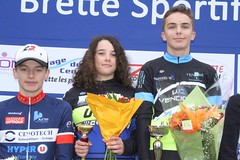 2018_10_07_Photos parigne leveque (120) (brettesportif) Tags: brettesportif brettesportif72 brettelespins brette sportif bike cycling vélo byciclette route sport bicycle sarthe france véhicule ffc sarthe72