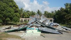 Nothilfe in Indonesien nach Erdbeben und Tsunami (Caritas Schweiz / Caritas Suisse) Tags: indonesien indonesia tsunami erdbeben 2018