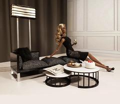 Sofa set (Fil_f&f) Tags: furniture 16scale 14scale fashionroyalty nuface eugenia integrity fr2 fr16 barbie silkstone bjd syberites tonner kingdom numina