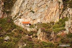 Somiedo National Park, Asturias (Travel around Spain) Tags: asturias españa europa norte primavera verde viajes turismo