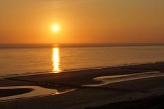 DSC04260 (imanh) Tags: strand zee zonsondergang imanh iman heijboer beach sea sunset