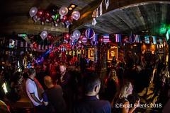 Expat events-60