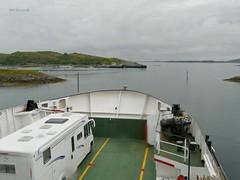 """Tjøtta"" (OlafHorsevik) Tags: ferge ferga ferry ferja ferje tjøtta mindlandet rv17 fv17 kystriksveien boreal"