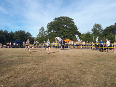 20181013_140737 (robertskedgell) Tags: vphthac vph4ever running xc metleague claybury 13october2018
