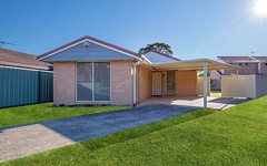 15 Rangers Road, St Helens Park NSW