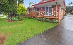 1/45 Gundagai Street, Coffs Harbour NSW