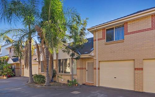 8/65-71 Underwood Rd, Homebush NSW 2140