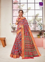 WhatsApp Image 2018-10-15 at 19.50.32 (1) (shangriladesigner.online) Tags: fabric kanjivaram silk
