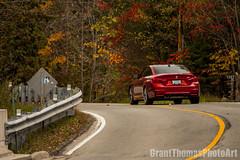IMG_7540_result (ferrariartist) Tags: delorean gullwing automobiles automotive automobile 80s stainless car sportscar irish fall autumn ferrariartist