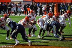 Cleveland Browns (jtrainphoto) Tags: football clevelandbrowns bakermayfield cleveland ohio unitedstates us