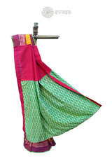 Embroidery Blouse (12) (svasadesign) Tags: handblockprint everydayfashion shopping cottonsaree handloom handwoven embroiderysaree handmade fashion readymade womensdress kalamkari embroidery ikat designer handcrafted svasadesigns svasa sarees saree