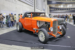 Mooneyes_Indoor_Hot_Rod_Show_2018-0780