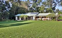 46 Kangaroo Valley Rd, Berry NSW