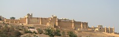 india 2008 (gerben more) Tags: india amberfort amber fort rajasthan