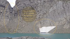 2018.08.30 Mont Perdu (126) (micmoq) Tags: pyrénées mont perdu marboré pineta
