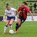 Lewes FC Women 1 Spurs 3 14 10 2018-445.jpg