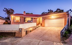 16 Munro Close, Hampton Park VIC