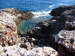 Mallorca (germancute) Tags: nature outdoor mallorca küste coast rocks see sea mittelmeer