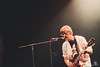 Stephen Malkmus & the Jicks in Vicar Street by Aaron Corr-6272