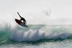 Gabriel Medina 1 (Manuel Chagas) Tags: ripcurl peniche gabrielmedina surf wsl worldsurfleague manuelchagas wave onda sea mar olympus omd em1 mft m43 microfourthirds zuiko mzuiko olympus40150f28 mzuiko40150f28 portugal supertubos pro ripcurlproportugal meo