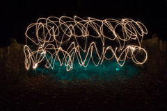 Urban squiggle (Steve McCaul) Tags: beginnerdigitalphotographychallengewinner