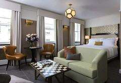The Academy Hotel London (katalaynet) Tags: follow happy me fun photooftheday beautiful love friends