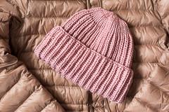 DSC_6083_www (sunnyknits) Tags: knit knitting sunnyknits вязание шапка