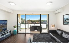 308/2A Sarsfield Circuit, Bexley North NSW