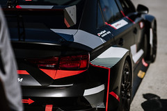 APR_RS3_LagunaSeca-143