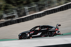 APR_RS3_LagunaSeca-148
