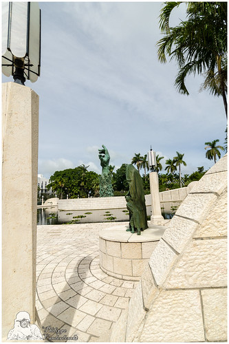 0080 holocaust memorial miami