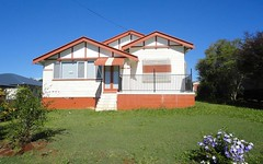 1/10 Diamond Place, Tweed Heads NSW