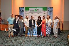 Fiesta Miami 2018