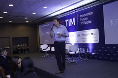 Tim Inovation Forum 7 (165)