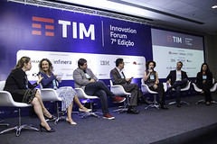 Tim Inovation Forum 7 (9)