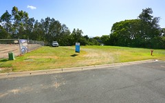 58 Tuffy Avenue, Sans Souci NSW