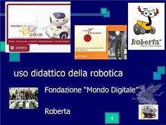 CR18_presentazioneG_04