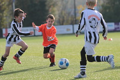 """HBC Voetbal • <a style=""""font-size:0.8em;"""" href=""""http://www.flickr.com/photos/151401055@N04/45728072751/"""" target=""""_blank"""">View on Flickr</a>"""