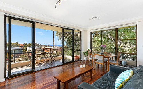 3/138 Carrington Rd, Randwick NSW 2031