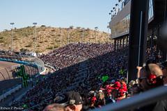 _MG_5324.jpg (rubexcube_) Tags: nascar phoenix arizona cars racecars desert az mexican sports autoracing