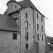 Bucheneck