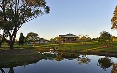 267 Whitings Lane, Quorrobolong NSW